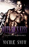Outlaw's Kiss