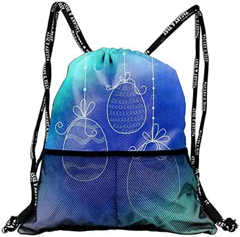 187d0c13d868 Shopping Last 30 days - Drawstring Bags - Gym Bags - Luggage ...