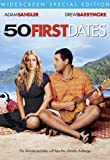 50 First Dates (Widescreen Special Edition)