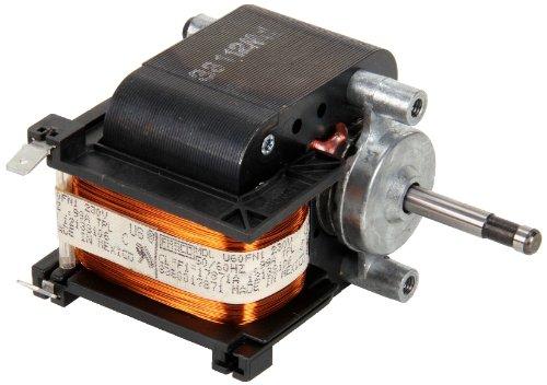 Amana Menumaster 12002065 Blower Motor Kit