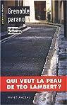 Grenoble parano par Pettinotti