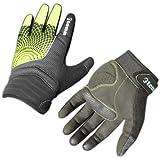 Tenn-Outdoors Men's Windtex Glove
