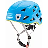 CAMP Storm Helmet - S - Blue