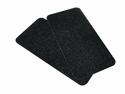 Attwood Non-Skid Pads (Trailer Dock)