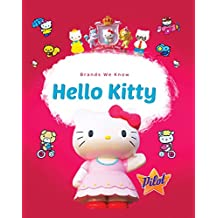 Hello Kitty (Brands We Know)