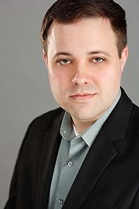 Jonathan C. Gillespie