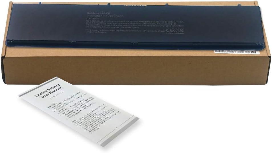Laptop-Zubehr Laptop-Akkus BTMKS 7,4V 54Wh Notebook Laptop Akku ...