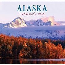 Alaska: Portrait of a State