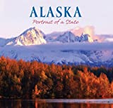 Alaska, Fred Hirschmann and Graphics Arts Books Staff, 1558689524