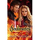 Soulmates (Drag.Me.To.Hell.Series Book 2)