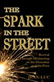 The Spark in the Street, Jean-Luc, 1497444616