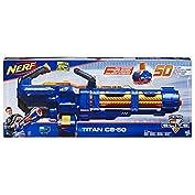 51mRq2GV57L. SS177 Nerf elite titan
