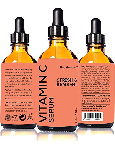 Obagi Skin Care Steps - 5