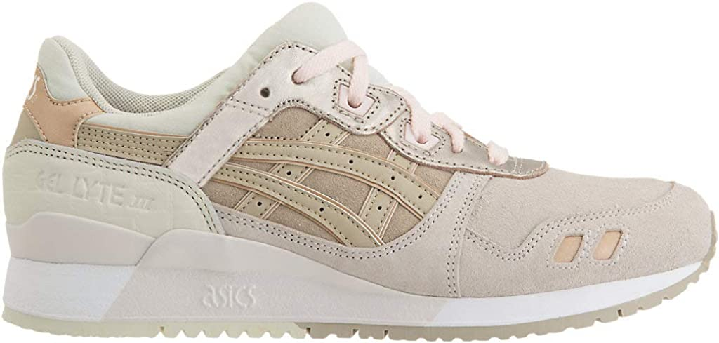 ASICS Tiger Women's Gel-Lyte III