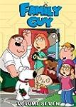 Family Guy: Volume 7
