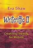 img - for Writeriffic II: Creativity Training for Writers book / textbook / text book