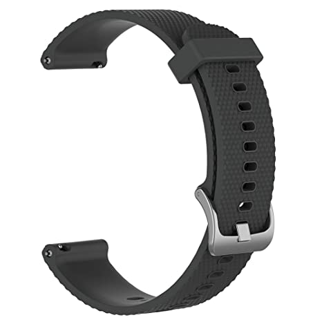 Amazon.com: Aoile for Ticwatch c2 Smart Watch Replacement ...