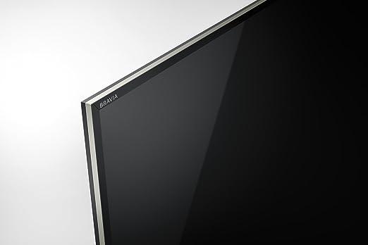 Sony KD-65XE9005 - Televisor 65