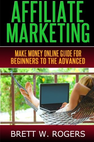 51mRsip9lIL - Affiliate Marketing: Make Money Online Guide for Beginners to the Advanced