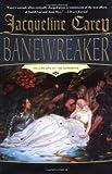Banewreaker: Volume I of The Sundering