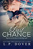 Last Chance: A Second Chances Novel