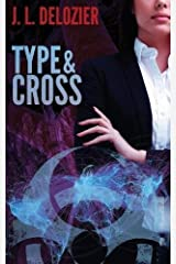 Type and Cross Paperback