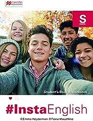 #InstaEnglish: Student's Book & Workbook -