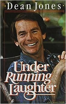 Under Running Laughter
