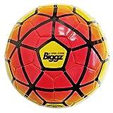 Jsport Soccer Balls