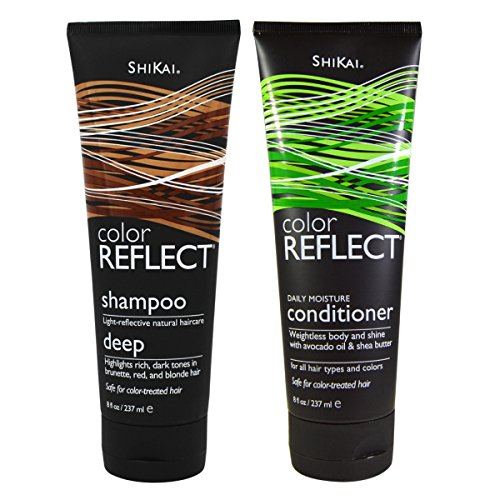 shikai-color-reflect-deep-shampoo-and-shikai-color-reflect-daily-moisture-conditioner-bundle-with-bl