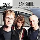 20th Century Masters: The Millennium Collection: Best Of Semisonic