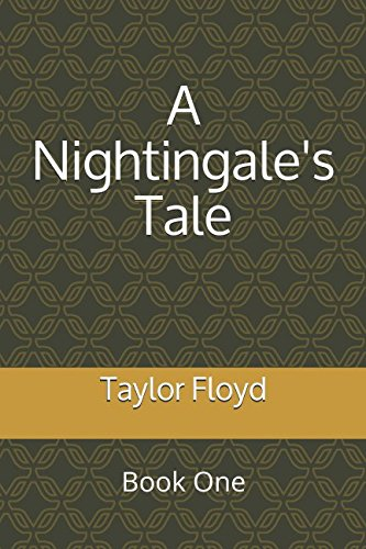 A Nightingale's Tale: Book One ebook