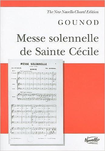 Handel messiah | the new novello choral edition – yandas music.