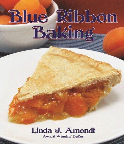 Blue Ribbon Baking