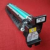Genuine Konica Minolta IU312M Magenta Imaging