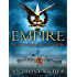 Wounds of Honour: Empire I (Empire Series Book 1)