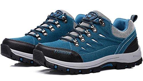 Randonne Et Trekking Ville Baskets De Gfone Basse Unisexe Chaussures Femmes Taille Randonne Pour tpqwnv6H
