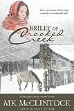 Briley of Crooked Creek