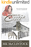 Briley of Crooked Creek (Western Short Story)