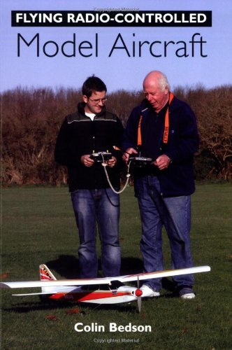 - Flying Radio-Controlled Model Aircraft
