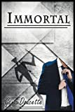 Immortal, Gene Doucette, 1612132936