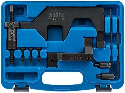 Satra S Xn1318b Motor Einstellwerkzeug Satz Kompatibel Mit Bmw Mini N13 N18 Auto
