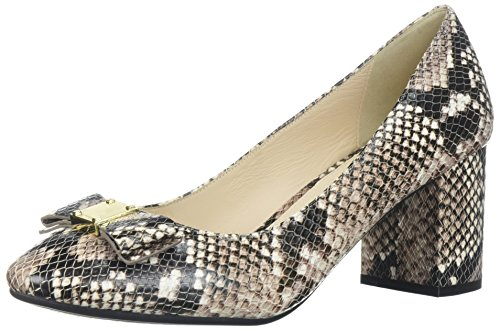 cole haan animal print shoes - 3