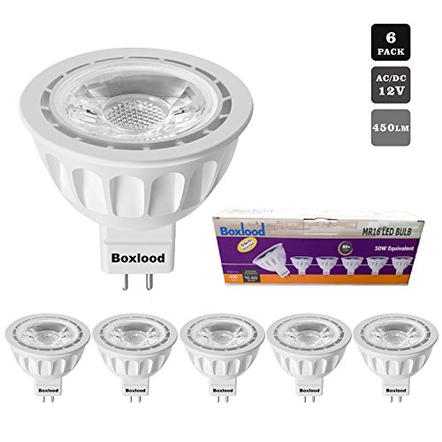 Led Spot Light Bulbs Prices