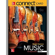 Connect Access Card for Music: An Appreciation, Brief