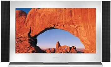 Thomson 27LB130S5 - Televisión HD, Pantalla LCD 27 pulgadas: Amazon.es: Electrónica