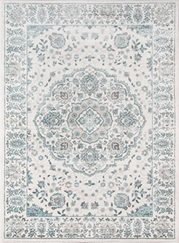Momeni Rugs  Brooklyn Heights Collection Area Rug, 7'10