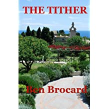 The Tither