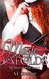 Magic Unfolds, N. Greene, 1497329450