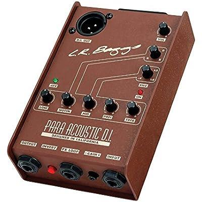 lr-baggs-para-acoustic-di